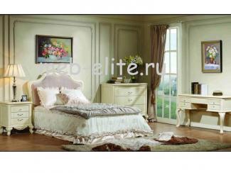 Детская Антея - Импортёр мебели «MEB-ELITE (Китай)»