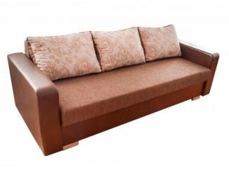 Диван-кровать ЕВРО-2