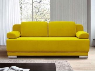 Стильный раскладной диван Мартин