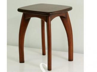Табурет - Изготовление мебели на заказ «Салита», г. Калининград