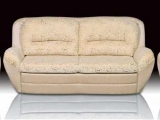Комфортный диван Парма  - Мебельная фабрика «Альянс-М»