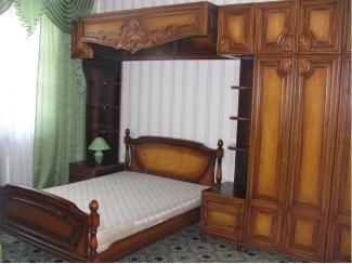 Мебель в спальню 1800