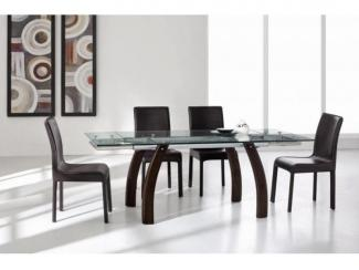 Стол T066 - Импортёр мебели «Евростиль (ESF)»