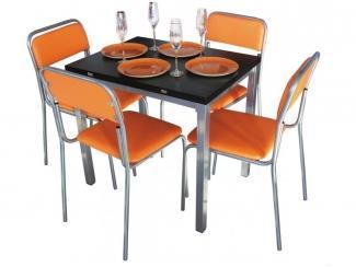 Стол Уют поворотно-откидной - Мебельная фабрика «Амис мебель»