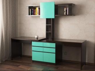 Детская Бабочка - Мебельная фабрика «Командор»