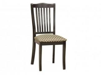 Жесткий стул Уют-М