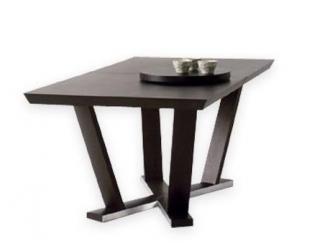 Небольшой журнальный столик  - Мебельная фабрика «Перспектива»
