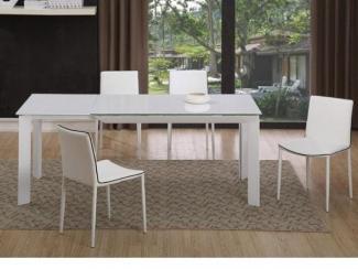 Стол PARMA - Импортёр мебели «Theodore Alexander»