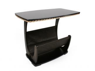 Стол журнальный М21 - Мебельная фабрика «Мебель Импэкс»