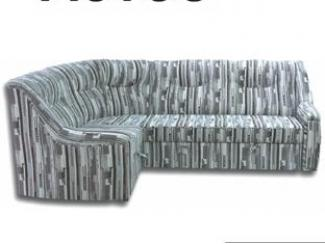 Современный диван Лотос