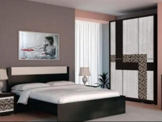 Спальня Арабески