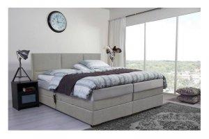 Кровать регулируемая Мальта - Мебельная фабрика «Максимус»