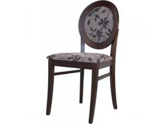 Стул Бордо - Мебельная фабрика «КЛМ-мебель»