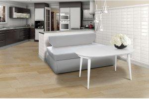 Кухонный диван Личчи прямой - Мебельная фабрика «Other Life»