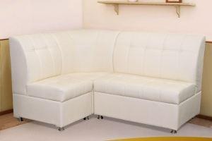 Кухонный уголок Грация - Мебельная фабрика «Катрина»