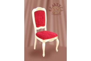 Стул  - Мебельная фабрика «Эксклюзивная мебель из дуба Кельтура»