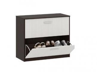 Обувница - Импортёр мебели «МебельТорг»