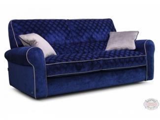 Диван прямой Скарлетт-классик - Мебельная фабрика «8 марта»