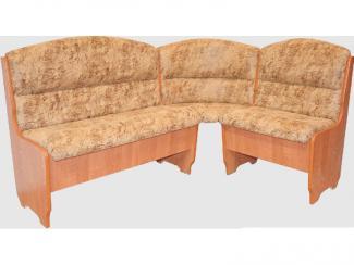 Кухонный уголок 5 - Мебельная фабрика «Рамзес»