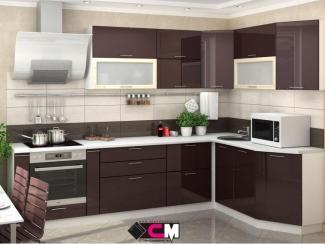 Кухня Ксения