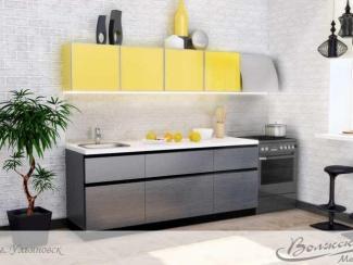 Кухня Икки 2