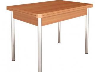 Стол обеденный Орфей 1.1 - Мебельная фабрика «Витра»
