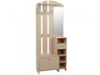 Прихожая Мила - Мебельная фабрика «Мебельсон»