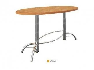 Стол обеденный Этюд - Мебельная фабрика «МФА»