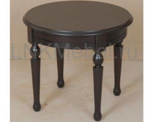 Стол обеденный Оникс К - Мебельная фабрика «ЛНК мебель»