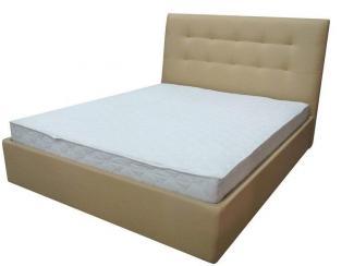 Кровать Россини - Мебельная фабрика «Гринда»