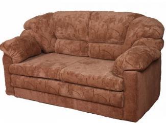 Диван прямой Слоник - Мебельная фабрика «Ваш стиль»