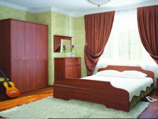 спальный гарнитур «Екатерина»