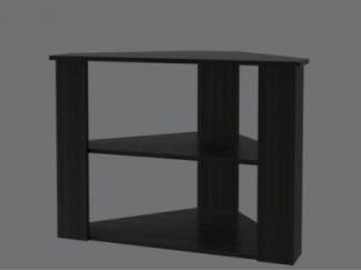 Тумба под ТВ 01 - Мебельная фабрика «ВичугаМебель»