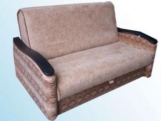 Диван прямой Алга 10с2 - Мебельная фабрика «Ал&Га»