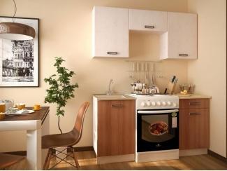 Кухня  Катя 2 - Мебельная фабрика «Мебель плюс»