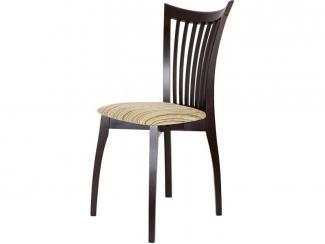 Стул Тиволи 2 - Мебельная фабрика «КЛМ-мебель»