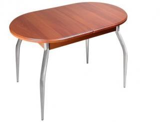 Стол обеденный Галатея - Мебельная фабрика «ЭКО-Арт»