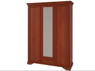 Шкаф «МК 21»