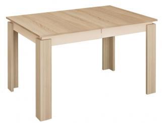 Обеденный стол раздвижной Орфей 16.2 - Мебельная фабрика «Витра»