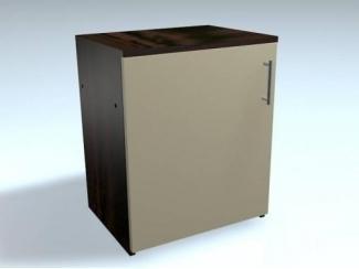 Тумба прикроватная ТП-4 - Мебельная фабрика «Плазо плюс»