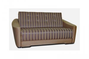 Диван-кровать Виктория 2 - Мебельная фабрика «Максимус»