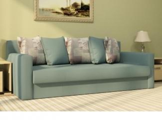 Диван Ника 2 с подушками