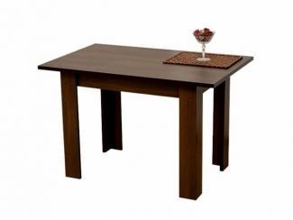 Обеденный стол Остин выполнен из ЛДСП - Мебельная фабрика «Фран»