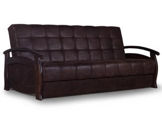 Диван прямой Торрес - Мебельная фабрика «НТКО»