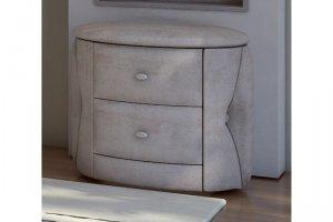Прикроватная тумба Корсика - Мебельная фабрика «Братьев Баженовых»
