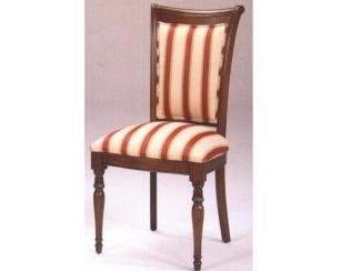 Стул Мод SS 75/593 - Импортёр мебели «Мебель Фортэ (Испания, Португалия)», г. Москва