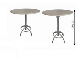 Стол SaEn 2 - Мебельная фабрика «Мир стульев», г. Кузнецк