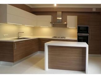 Кухонный гарнитур МБ-4 - Мебельная фабрика «АКАМ»