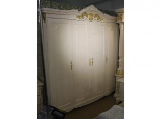 Мебельная выставка Москва: шкаф - Импортёр мебели «Эспаньола (Китай)», г. Москва