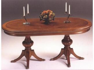 Стол обеденный Мод M 16/315 - Импортёр мебели «Мебель Фортэ (Испания, Португалия)»